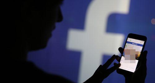 Internet, mạng xã hội ảnh hưởng lớn đến học sinh